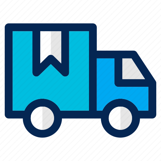 business, delivery, ecommerce, marketing, online, shipping, shopping icon