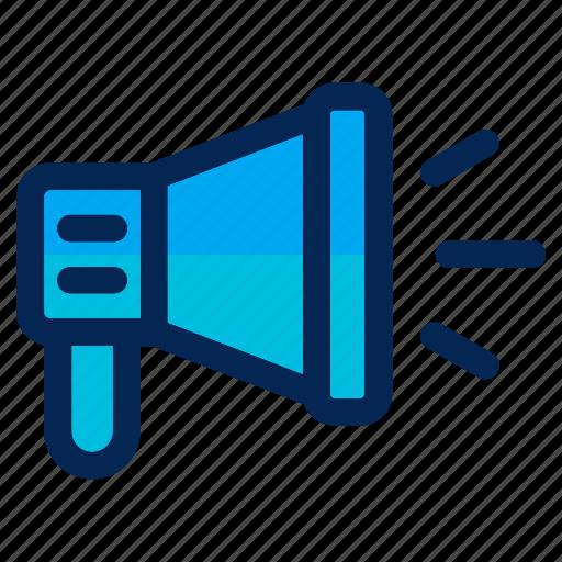 business, ecommerce, marketing, sale, shipping, shop, shopping icon