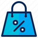 basket, delivery, ecommerce, online, sale, shipping, shopping icon