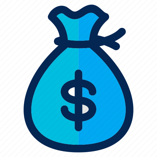 bank, business, dollar, ecommerce, finance, money, payment icon