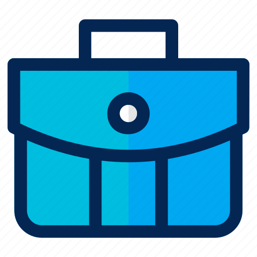 bag, business, ecommerce, marketing, office, shipping, shopping icon