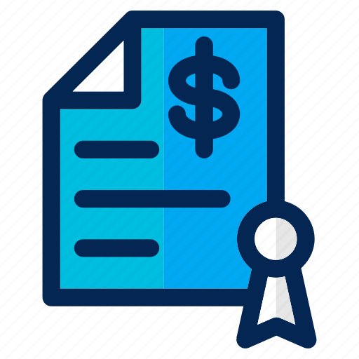 buy, currency, ecommerce, finance, money, payment, shopping icon