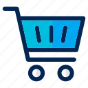 buy, ecommerce, sale, shipping, shopping, store, troli icon