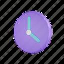 clock, time, watch, alarm, schedule, date, event