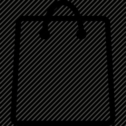 bag, basket, buy, order, purchase, shopping, store icon
