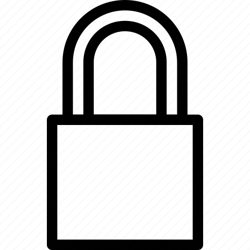 encrypt, key, lock, password, privacy, safety, security icon