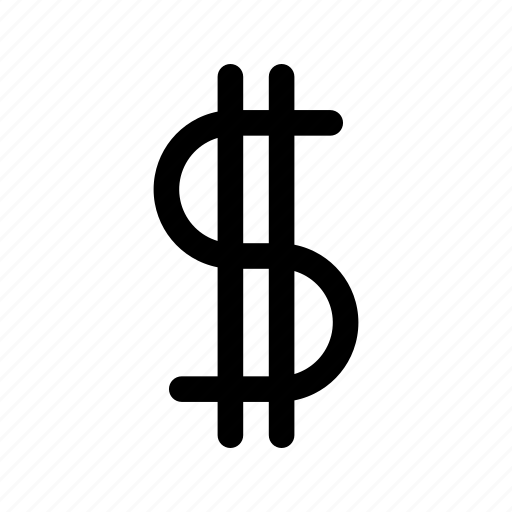 checkout, currency, ecommerce, money icon