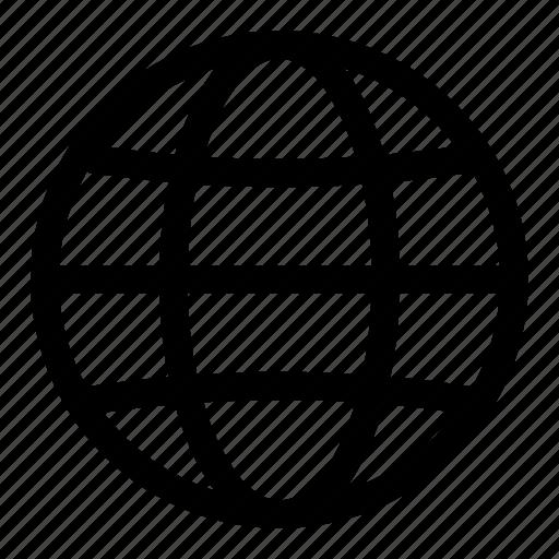 change language  ecommerce  language  world icon