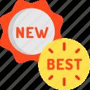 badges, brand, device, emblem, identification, insignia, mark icon