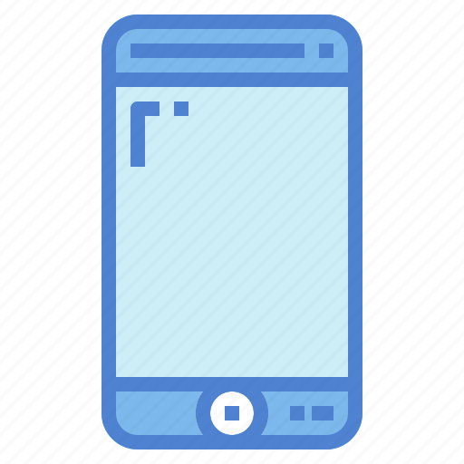 cellphone, mobile, phone, screen, smartphone, technology, touch icon