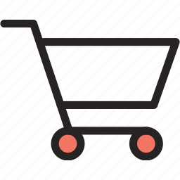 bag, buy, card, ecommerce, itens, sell, shopping icon