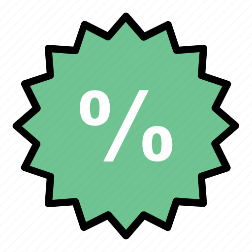award, badge, discount, ecommerce, prize, sale, shop icon