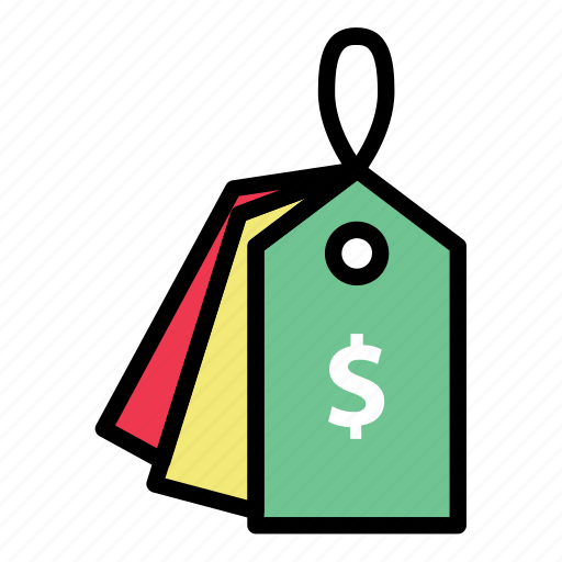 ecommerce, money, price, price tag, sale, shop, tag icon