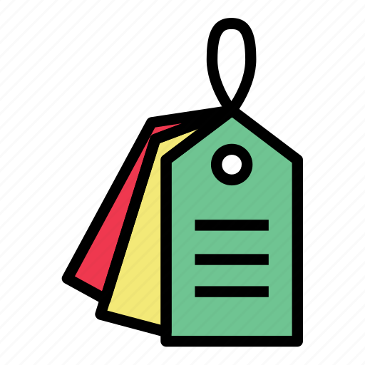 Bundle, ecommerce, price, price tag, sale, shop, tag icon - Download on Iconfinder
