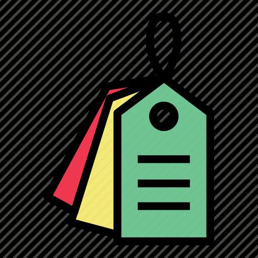 bundle, ecommerce, price, price tag, sale, shop, tag icon