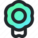 ecommerce, badge, label, sticker, quality, emblem, best