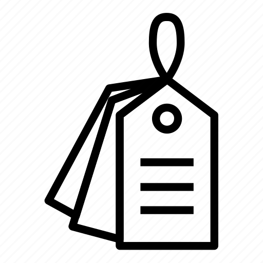 ecommerce, price, price tag, sale, sales, shop, tag icon