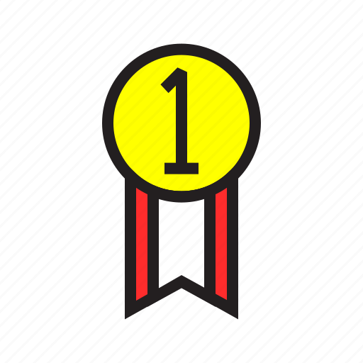 badge, best, ecommerce, filled, price, product, sale icon