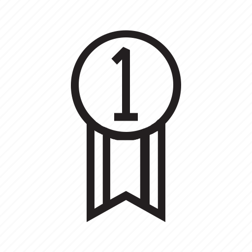badge, best, ecommerce, outline, price, product, sale icon