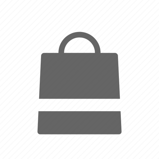 bag, basket, ecommerce, sale, shop, shopping, store icon