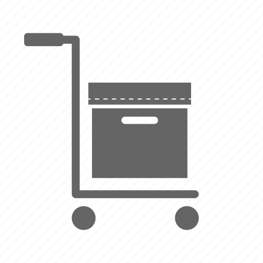 delivery, ecommerce, online, product, shipment, shipping, shopping icon