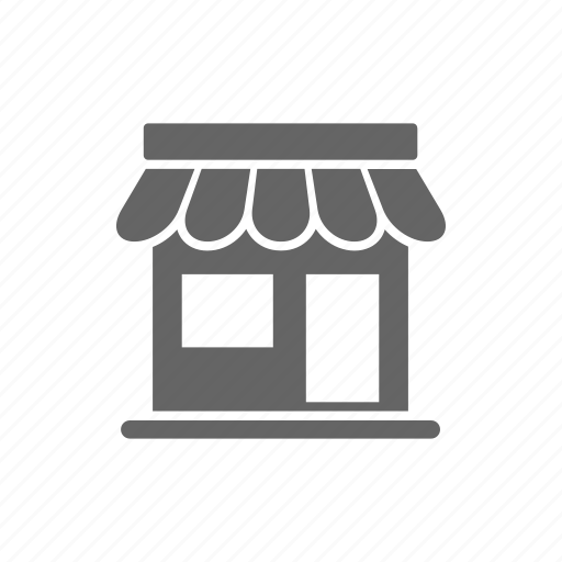 business, commerce, ecommerce, retail, shop, shopping, store icon