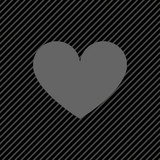 bookmark, favorite, favorites, favourite, heart, like, love icon