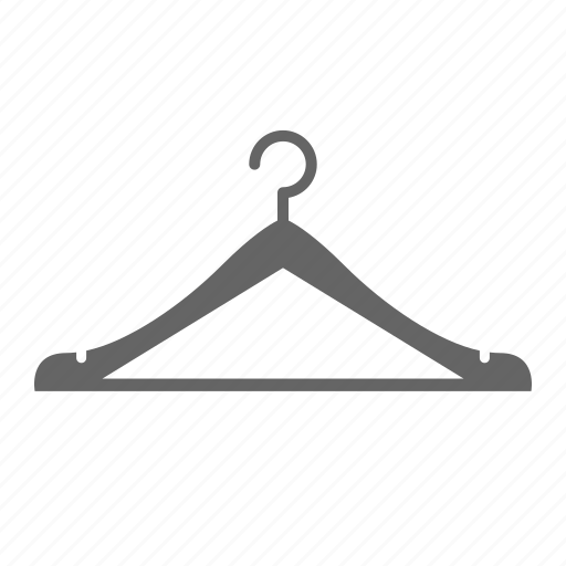 clothes, ecommerce, hanger, sale, shop, shopping, store icon