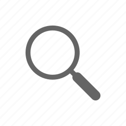 find, glass, magnifier, magnifying, search, seo, zoom icon