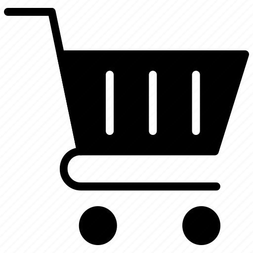 buy, ecommerce, empty cart, retail, seo marketing, shopping cart icon