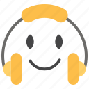 call center, call support, customer support, happy, help, helpdesk, service icon