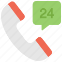 call support, communication, customer service, customer support, help, support icon