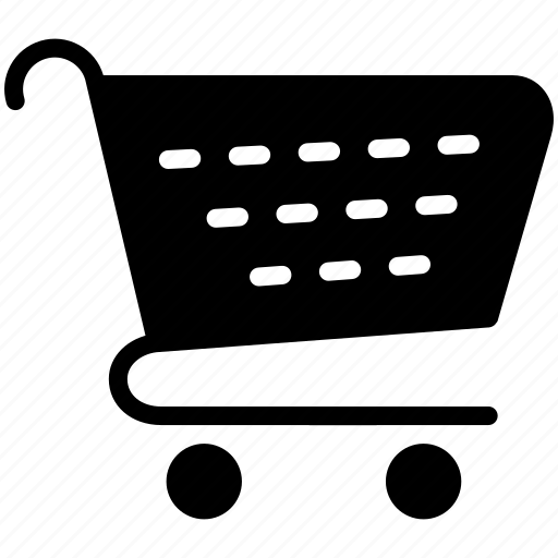 Cart, buy, ecommerce, market, shop, shopping, trolley icon - Download on Iconfinder