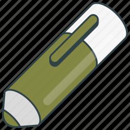 marking, pen icon