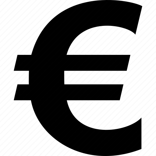 cash, currency, euro, finance, financial, money icon