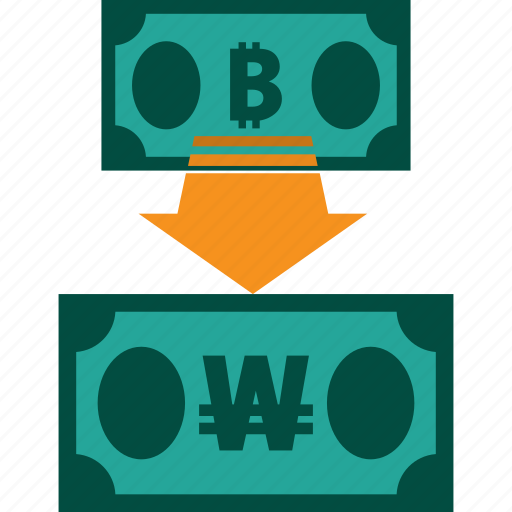 conversion, currency, exchange, money, rate icon