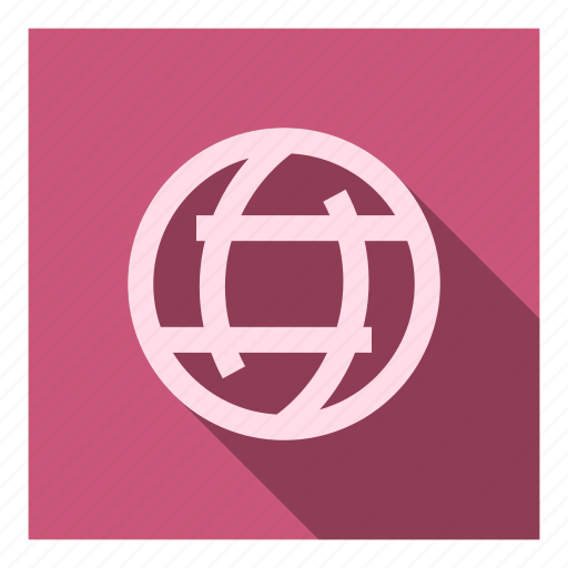 browser, browsing, global, internet, navigate, navigation, platform icon