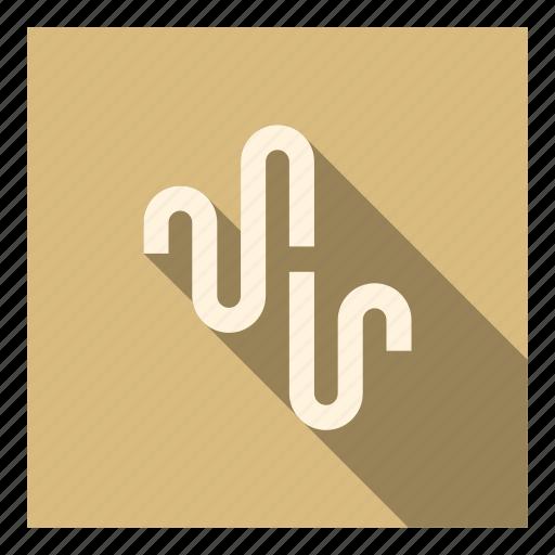 recorder, recording, sound, voice, vox, wave icon