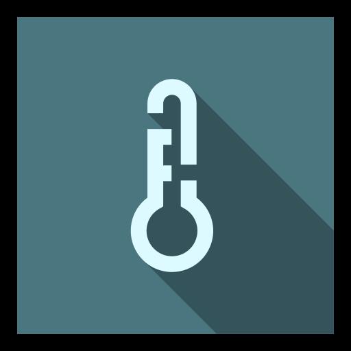 app, climate, forecast, temperature, ui, weather icon