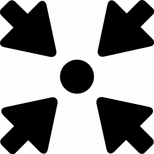 design, editing, graphic, minimize, tool, tools icon