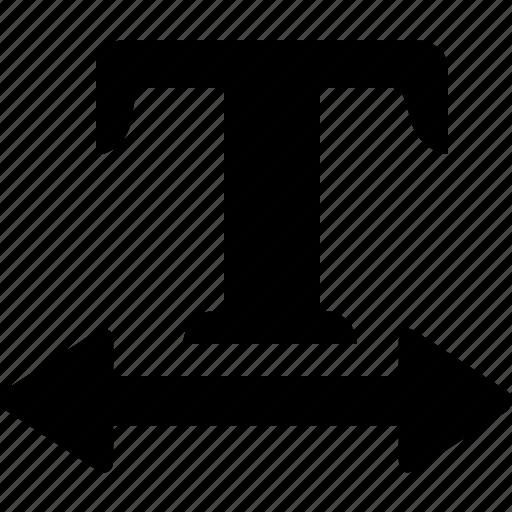 editing, tex, tools, underline icon