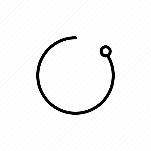 Circle, editor, tool, tools icon - Download on Iconfinder