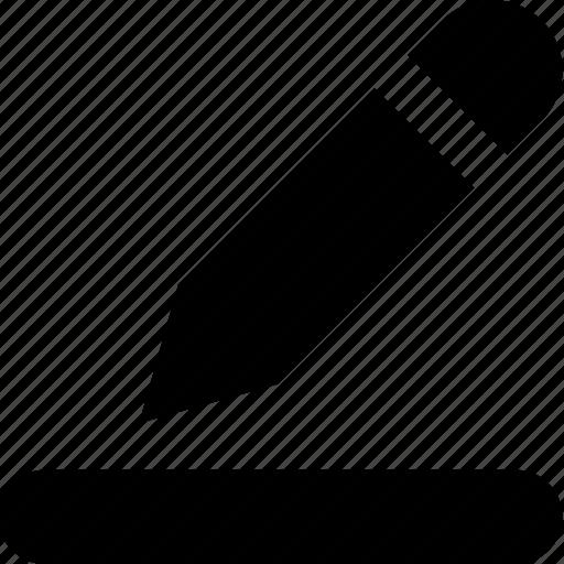 border, color, format icon
