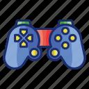 pad, controller, game