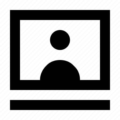 Classroom, professor, teacher, teaching, tutor icon - Download on Iconfinder