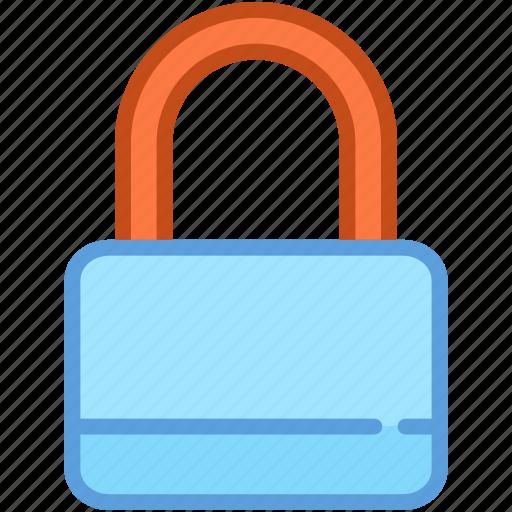 house lock, lock, login, padlock, security icon
