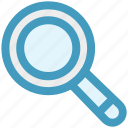 find, magnifier, magnify glass, search, searching, zoom