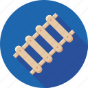 achievement, ladder, staircase, stairs, success icon