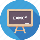 einstein formula, emc2, formula, physics, science formula