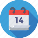 calendar, date, schedule, timeframe, wall calendar